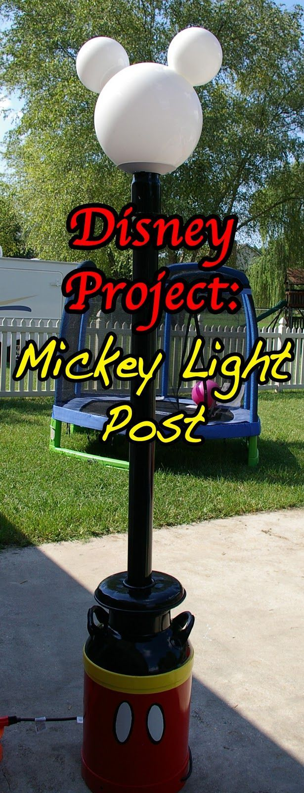 Best 25+ Light posts ideas on Pinterest | Solar post ...