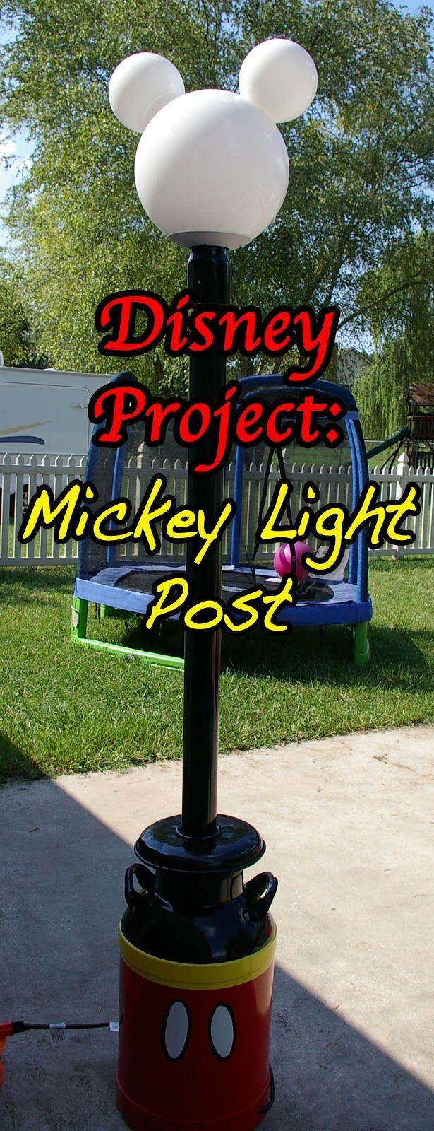 Best 25+ Light posts ideas on Pinterest   Solar post ...