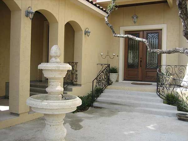 1877 best CourtYard images on Pinterest Backyard City and
