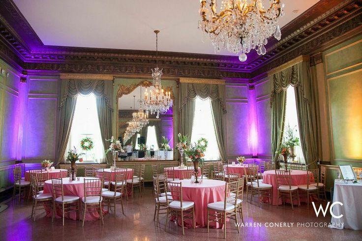 Llc Florist Warren Conerly Photographer Wedding By Allie Wedding