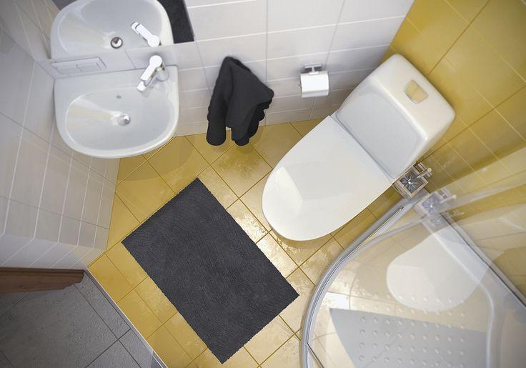 Квартира на Площі Ринок - Cтудія HG interior design