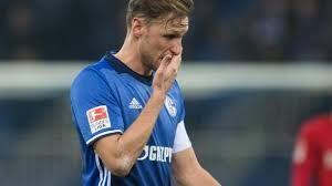 Schalke 0 - 1 Eintracht FrankfurtCompetition: BundesligaDate: 27 January 2017Stadium: VELTINS-Arena (Gelsenkirchen)Referee: R. HartmannGoals: Eintracht Frankfurt [Alexander Meier]