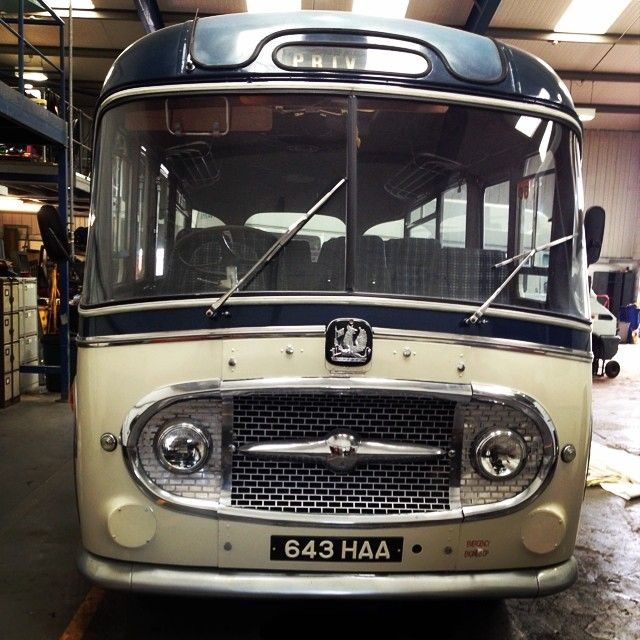 Spotted in the workshop at Target Travel! Available for Weddings, Bar Mitzvahs, Corporates..
