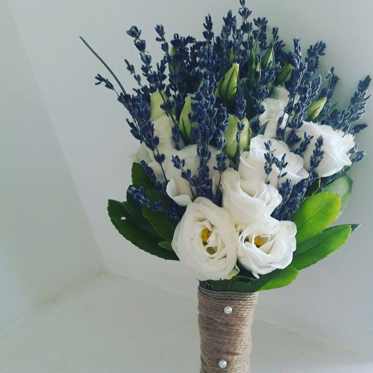 #bride_bouquet #wedding_bouquet