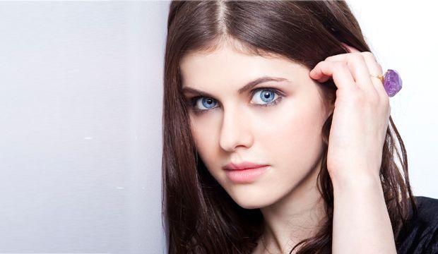 AlexandraDaddario