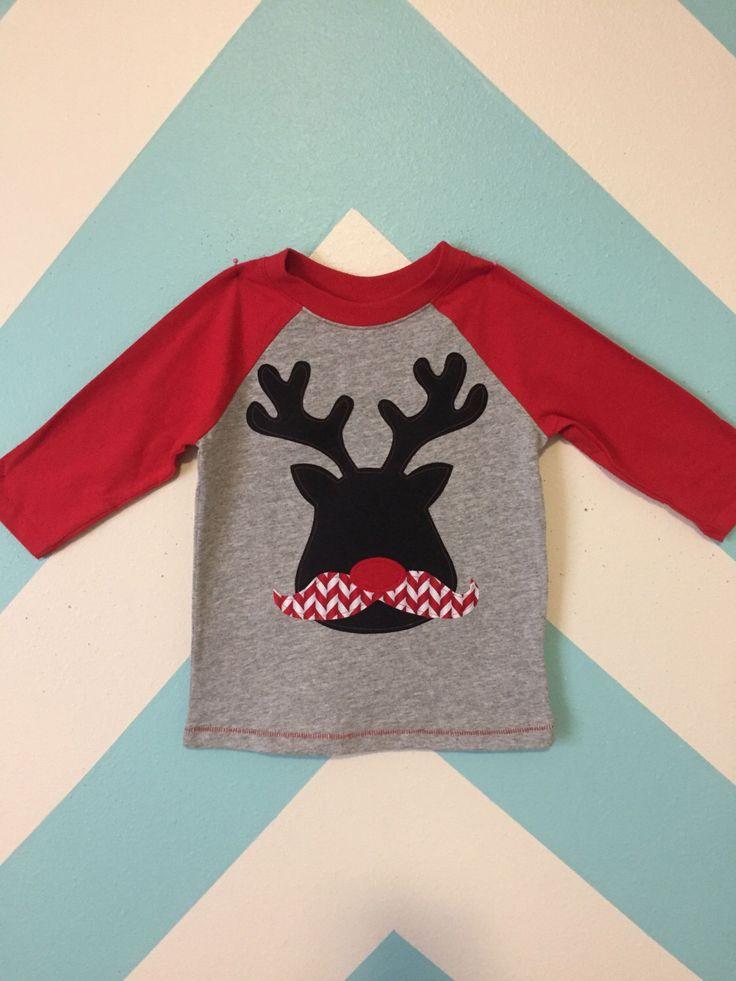 51 Best Images About Vinyl Shirt Christmas On Pinterest