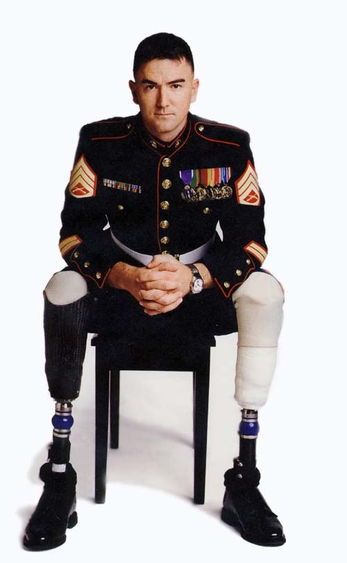 17 Best images about Wounded Warrior Project on Pinterest ...