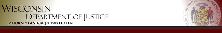 Wisconsin Victim Resource Directory