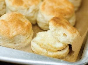 Paleo Biscuit Recipe Most Addictive