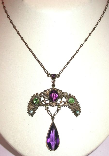 17 Best Images About A Amp V Jewelry Necklaces On Pinterest