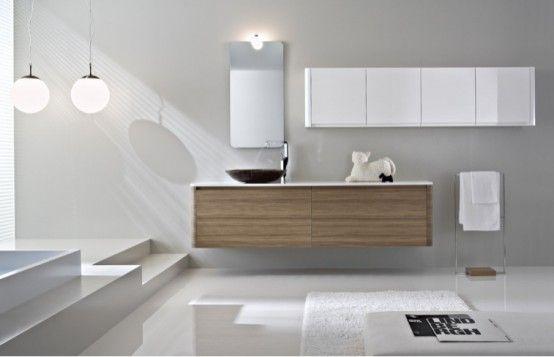 Google Image Result for http://bathroomdesignz.info/wp-content/uploads/bathroom/medium/5/modern%2520bathroom%2520cabinets5.jpg