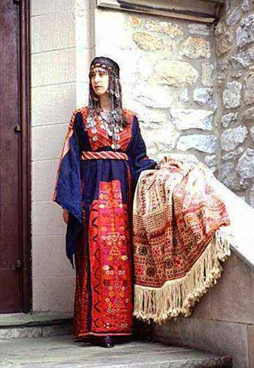 28 best images about bedouin on arabian