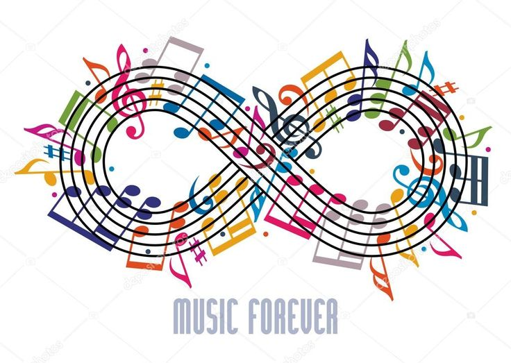 Très 246 best ♡Musique♡ images on Pinterest | Music, Black and white  YW65