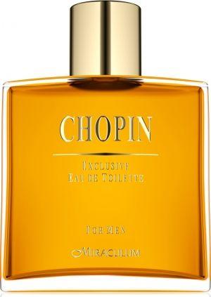 Chopin | Miraculum