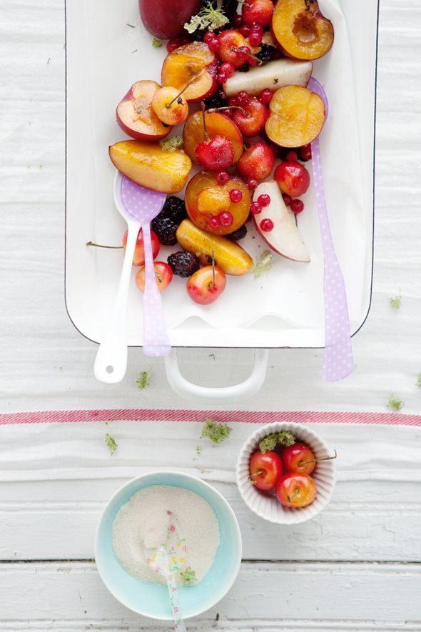 stonefruits are the love of my life.: Summer Fruit, Food Styling, Stonefruits, Stones, Summer Recipes