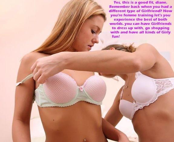 young girls tibet nude