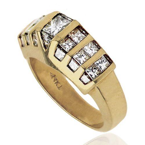 cheap used wedding ring ideas http wisa wedding