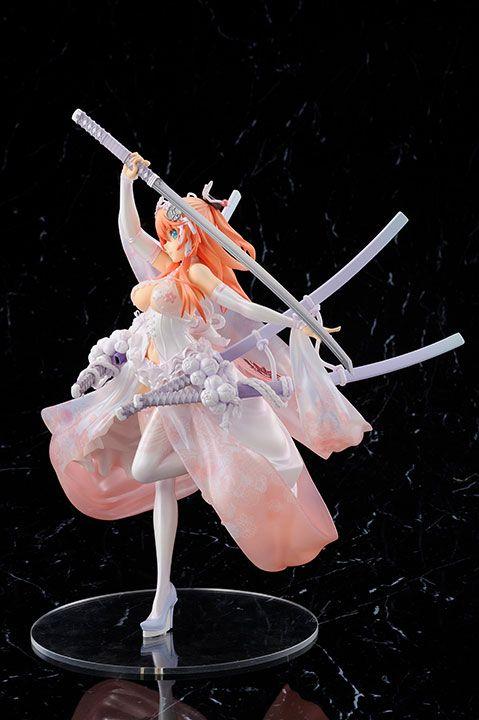 Resultado de imagem para hyakka samurai girl jubei
