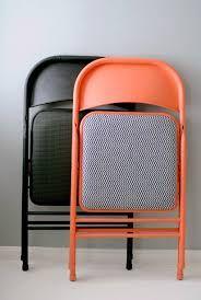Resultado de imagem para cadeiras dobraveis