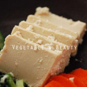 【肌】 まるでチーズ!豆腐の塩麹漬け by SHIHOさん | レシピブログ - 料理ブログのレシピ満載!  <材料/作りやすい分量>木綿豆腐  100~150g塩麹     大さじ2~3位  ※自家製塩麹はこちらで⇒ 塩麹の作り方<作り方>1.豆腐はしっかりめに水切をする。2.豆腐の周りにまんべんなく塩麹...