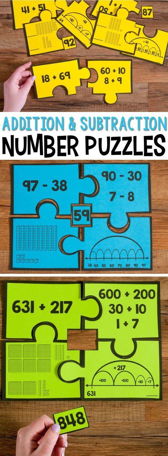 8 best multiplication images on Pinterest | Multiplication, The ...