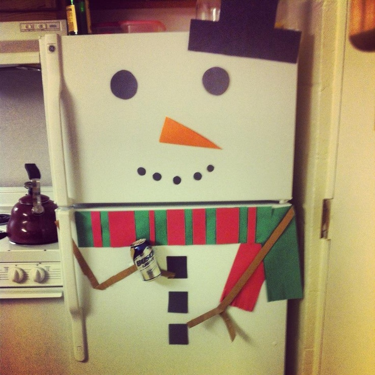 Christmas Decorations For Apartments 7 best christmas images on pinterest | christmas ideas, christmas