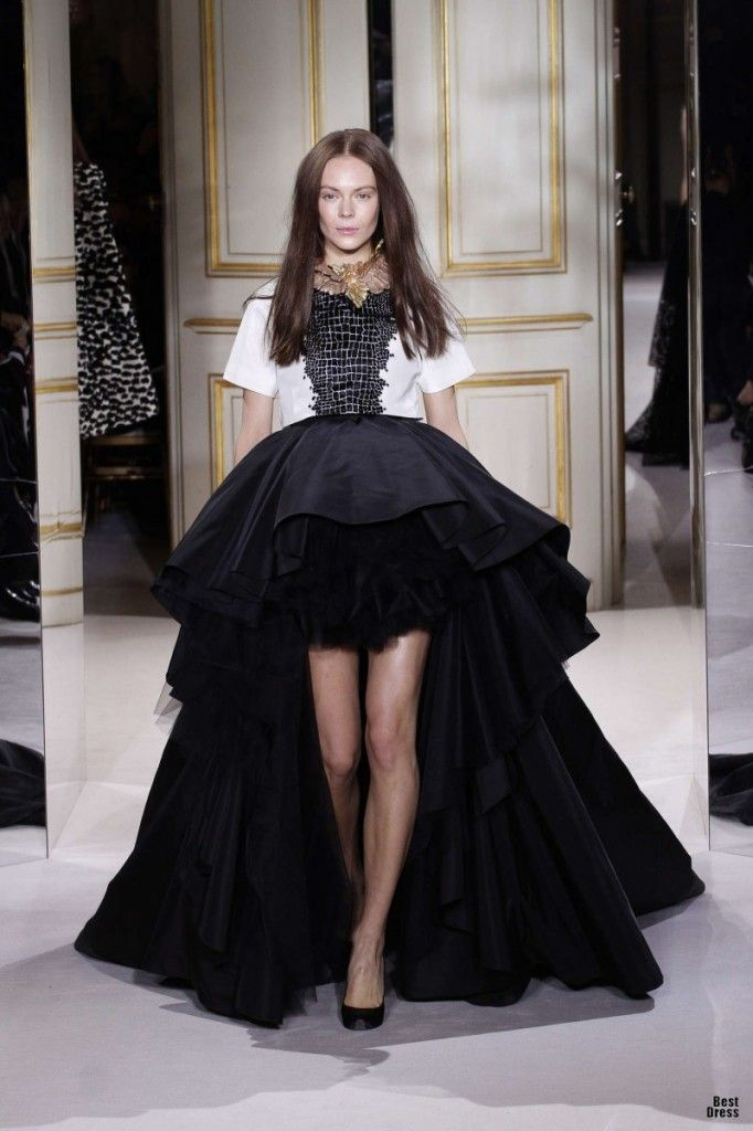 30 best Giambattista Valli images on Pinterest | High fashion ...
