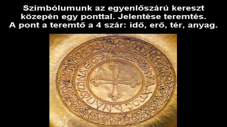 Árpád Fejedelem titkai és a szórabírt kende sír