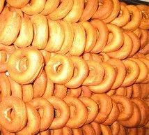 Smultringer-glutenfrieJyttemjøl er en fiberrik melblanding naturlig fritt for gluten. Det vil si ...