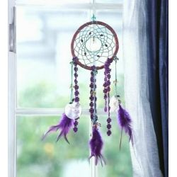 The Heirs Dreamcatcher RM 24