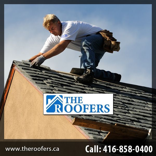 The Roofers are a  roofing company provide all roofing services and advice you on your roofing requirements.