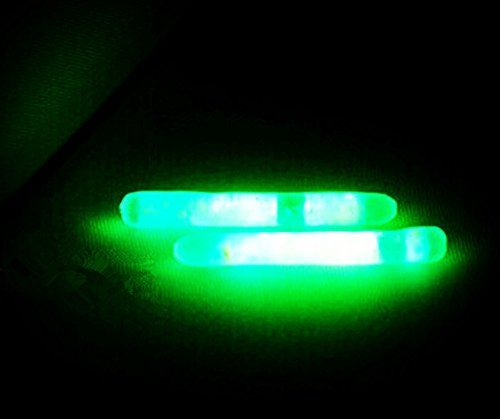 KENGEL® 50pcs (25bags) diameter 4.5mm Float Glow Stick Night Fishing Green Fluorescent Light  //Price: $ & FREE Shipping //     #sports #sport #active #fit #football #soccer #basketball #ball #gametime   #fun #game #games #crowd #fans #play #playing #player #field #green #grass #score   #goal #action #kick #throw #pass #win #winning