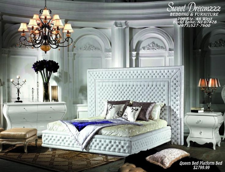sweet trendy bedroom furniture stores. Sweet Dreamzzz Bedding \u0026 Furniture 100 Rte.46 West Budd Lake, NJ 07828 (. New FurnitureModern Bedroom Trendy Stores
