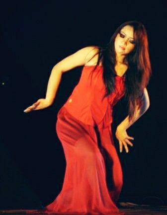 Aco Dance Company, Makassar, Indonesia