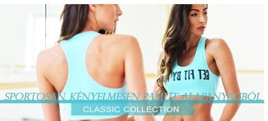 *NDN SPORT Classic Collection*