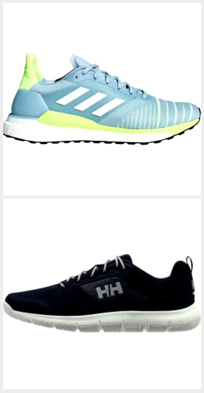 Adidas Solar Glide Boost Calzado de running – Mujer & # 39 ...