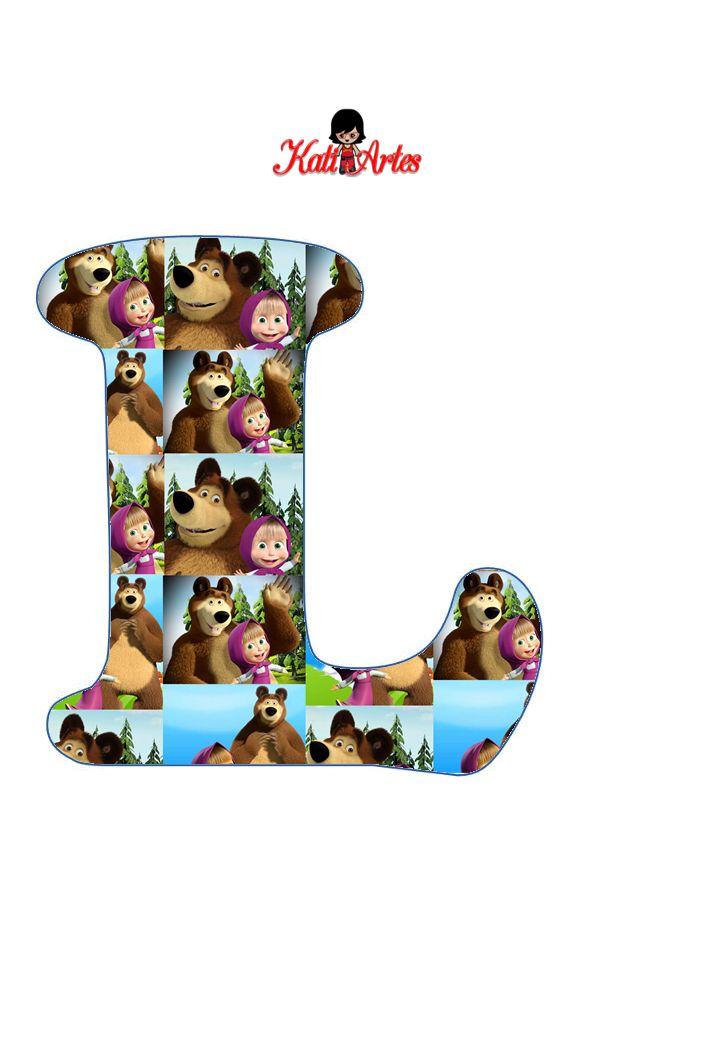 1.bp.blogspot.com -Quz0yzIPiyU WN1oynPSiVI AAAAAAAAYq8 jQbjCv92VSoynBHHUZhv1RnPg6BPmkosgCLcB s1600 Slide12.PNG