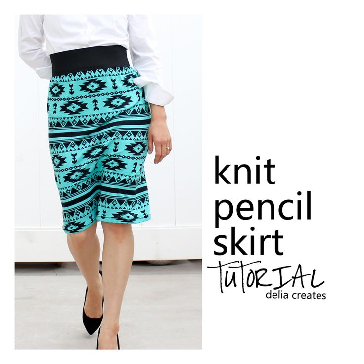 Knitting Skirt Tutorial : Best patternless sewing images on pinterest