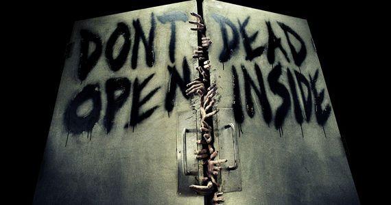 The-Walking-Dead-Companion-TV-Show-Series-Announced.jpg (570×300)