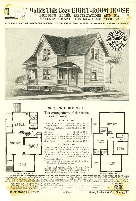 261 best images about folk victorian on pinterest queen for Folk victorian house plans