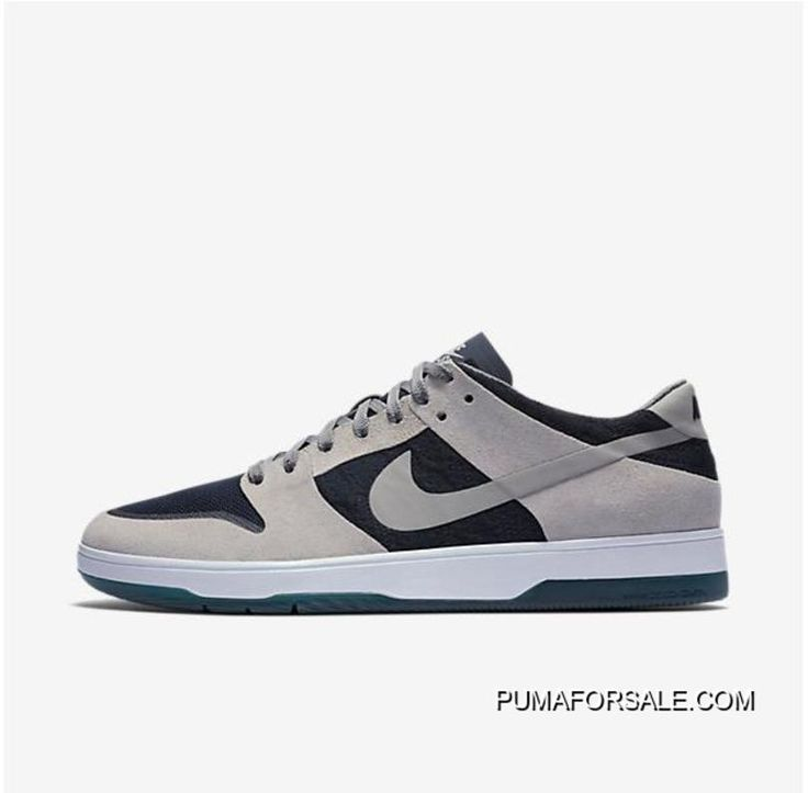 https://www.pumaforsale.com/nike-sb-zoom-dunk-low-elite-864345004-women-mens-dark-blue-black-white-grey-lastest.html NIKE SB ZOOM DUNK LOW ELITE 864345-004 WOMEN MENS DARK BLUE/BLACK/WHITE GREY LASTEST : Jac** **mew                    03/01/2018