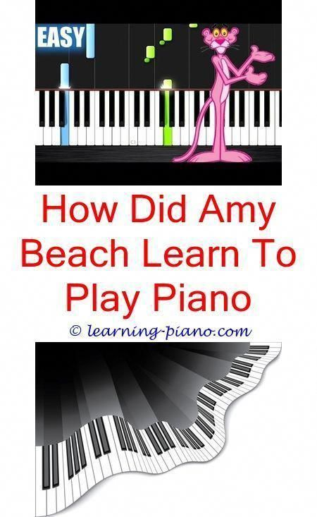 Learnpiano learn to play piano free download learn piano using.