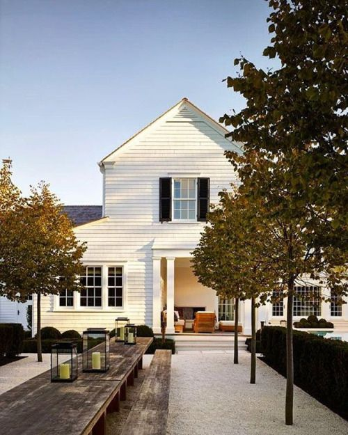 American Colonial Homes Design: 1000+ Ideas About American Colonial Architecture On