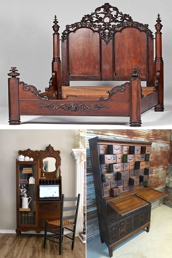 Bombay Furniture Old Looking Dressers Antique Stores Near Me Furniture Furniture My Furniture Antique Furniture