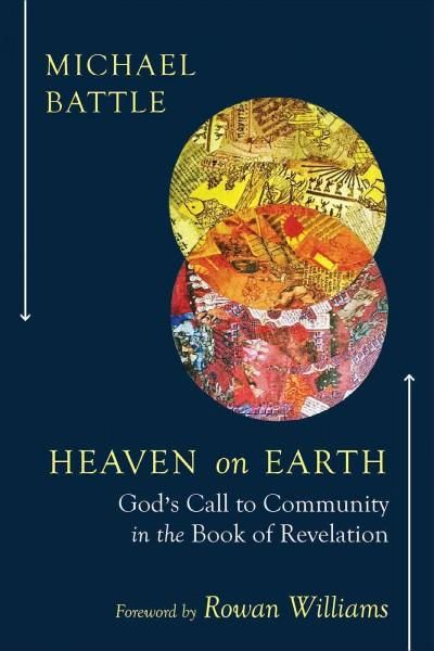Faithful audio commentary on the Book of Revelation, the ...