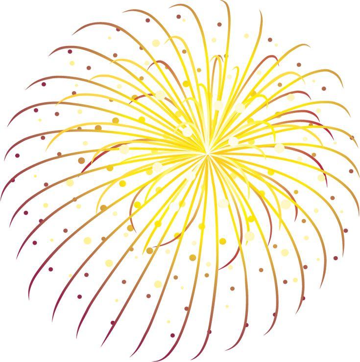 how to make a firework star work