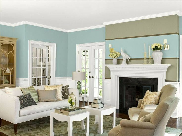 Find Your Color Design Your Own Home And Colors