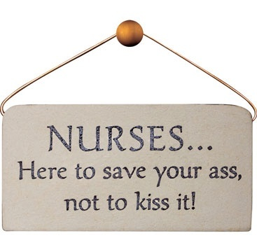 Nurses: Truths Hurts, Life, Amenities, Stuff, Nursing Schools, Omg Funny, Nur Quotes, Only Friends, Haha So True