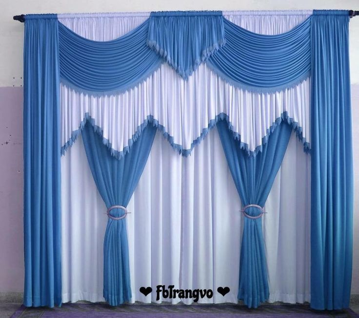 les 169 meilleures images du tableau sheers and curtains sur pinterest id es rideaux designs. Black Bedroom Furniture Sets. Home Design Ideas