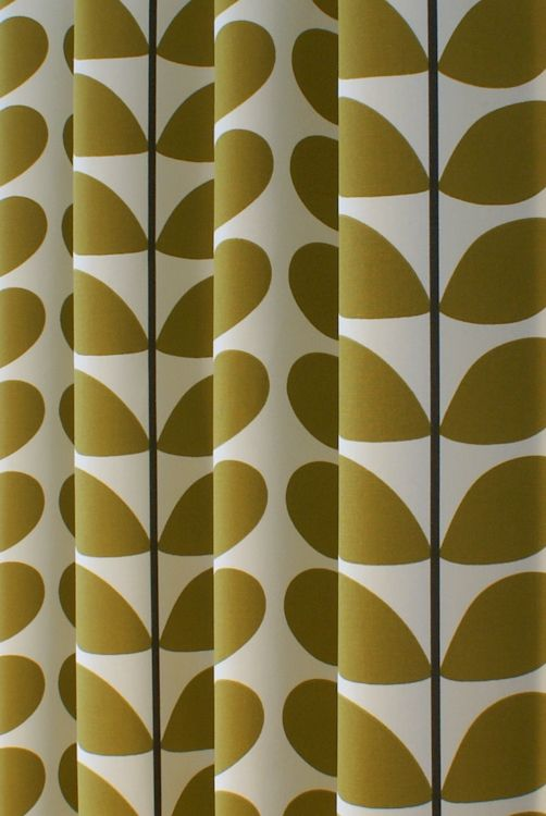 papier peint orla kiely amazing papier peint flower tile orla kiely with papier peint orla. Black Bedroom Furniture Sets. Home Design Ideas